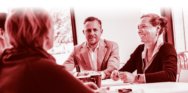 Facilicom, Facilicom Solutions, facility management, facilitaire dienstverlening, concepten, core business, bedrijf, organisatie, integrale dienstverlening, maincontract, security, catering, gebouwenonderhoud, schoonmaak, receptie, groenonderhoud, hvac, management, coördinatie, gebouwbeheer, beveiliging, spoc, kwalitatief, financieel, quick scan, verhuiscoördinatie, inventaris, renovatiewerken, operationele ondersteuning, mailroom, warehouse, service desk, conciërgie, RespondR, Happy Or Not