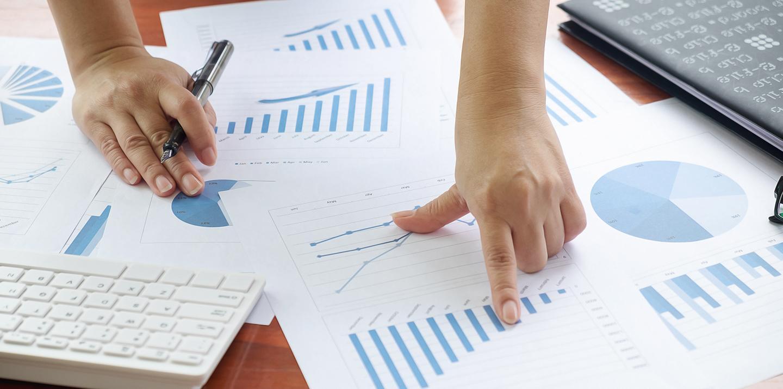 Asset Management Facilicom Solutions
