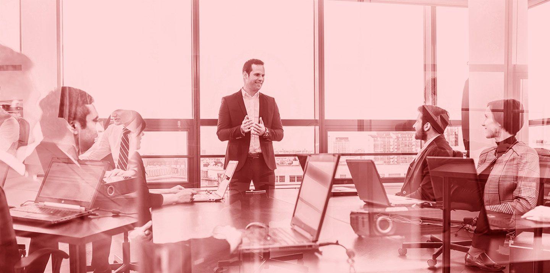 Maincontracting Facilicom Group Belgium